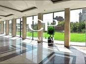 Квартиры,  Москва Таганская, цена 78 000 000 рублей, Фото
