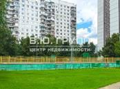 Квартиры,  Москва Шипиловская, цена 9 090 000 рублей, Фото