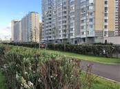 Квартиры,  Москва Саларьево, цена 10 400 000 рублей, Фото