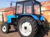 Сельхозтехника,  Тракторы Тракторы колёсные, цена 590 000 рублей, Фото