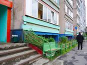 Квартиры,  Мурманская область Мурманск, цена 2 500 000 рублей, Фото