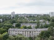 Квартиры,  Санкт-Петербург Пролетарская, цена 20 000 рублей/мес., Фото