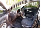 Toyota Corolla, цена 183 000 рублей, Фото