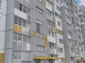 Квартиры,  Челябинская область Челябинск, цена 10 000 рублей/мес., Фото