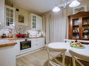 Квартиры,  Москва Фрунзенская, цена 29 900 000 рублей, Фото