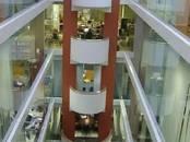 Офисы,  Москва Тульская, цена 71 162 500 рублей, Фото