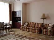 Квартиры,  Санкт-Петербург Маяковская, цена 16 500 000 рублей, Фото