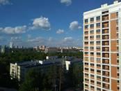 Квартиры,  Москва Щукинская, цена 15 500 000 рублей, Фото