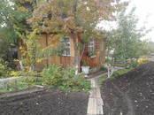 Дачи и огороды,  Красноярский край Красноярск, цена 530 000 рублей, Фото