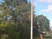 Земля и участки,  Ленинградская область Тосненский район, цена 1 100 000 рублей, Фото