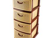Мебель, интерьер Тумбочки, комоды, цена 1 194 рублей, Фото
