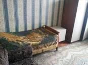 Квартиры,  Красноярский край Красноярск, цена 5 500 рублей/мес., Фото