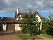 Дома, хозяйства,  Московская область Калужское ш., цена 21 500 000 рублей, Фото