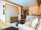 Квартиры,  Москва Курская, цена 40 900 100 рублей, Фото