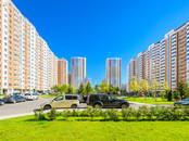 Офисы,  Москва Московский, цена 47 066 рублей/мес., Фото