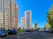 Магазины,  Москва Московский, цена 176 027 рублей/мес., Фото