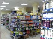 Магазины,  Москва Ул. подбельского, цена 230 000 рублей/мес., Фото