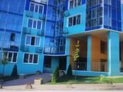Квартиры,  Ростовскаяобласть Ростов-на-Дону, цена 3 500 000 рублей, Фото