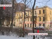 Квартиры,  Санкт-Петербург Другое, цена 5 250 000 рублей, Фото
