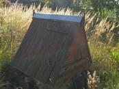 Дачи и огороды,  Московская область Воскресенский район, цена 450 000 рублей, Фото