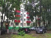 Квартиры,  Московская область Балашиха, цена 3 490 000 рублей, Фото