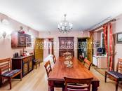 Квартиры,  Санкт-Петербург Садовая, цена 120 000 рублей/мес., Фото
