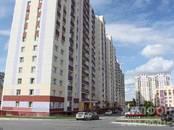 Квартиры,  Новосибирская область Новосибирск, цена 2 833 000 рублей, Фото