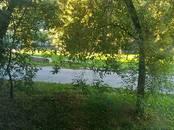 Квартиры,  Свердловскаяобласть Екатеринбург, цена 1 300 000 рублей, Фото