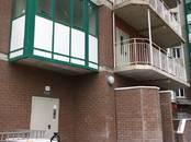 Квартиры,  Московская область Красногорск, цена 5 540 000 рублей, Фото