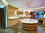 Офисы,  Москва Белорусская, цена 100 000 000 рублей, Фото