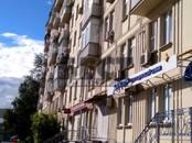Квартиры,  Москва Студенческая, цена 28 000 000 рублей, Фото