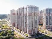 Квартиры,  Московская область Красногорск, цена 4 672 205 рублей, Фото
