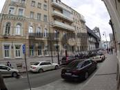 Квартиры,  Москва Арбатская, цена 20 500 000 рублей, Фото