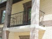 Дома, хозяйства,  Иркутская область Другое, цена 7 500 000 рублей, Фото