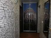 Квартиры,  Свердловскаяобласть Екатеринбург, цена 3 070 000 рублей, Фото
