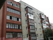 Квартиры,  Свердловскаяобласть Екатеринбург, цена 1 900 000 рублей, Фото
