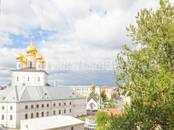 Квартиры,  Санкт-Петербург Другое, цена 49 000 рублей/мес., Фото