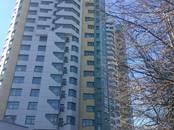 Квартиры,  Москва Пражская, цена 15 000 000 рублей, Фото