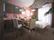 Квартиры,  Рязанская область Рязань, цена 960 799 рублей, Фото