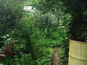 Дома, хозяйства,  Свердловскаяобласть Екатеринбург, цена 450 000 рублей, Фото