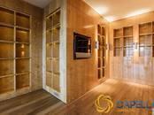 Квартиры,  Московская область Одинцовский район, цена 100 000 000 рублей, Фото