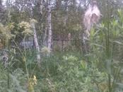 Дома, хозяйства,  Московская область Наро-Фоминский район, цена 450 000 рублей, Фото