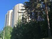 Квартиры,  Санкт-Петербург Удельная, цена 4 500 000 рублей, Фото
