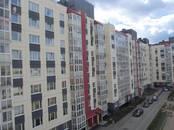 Квартиры,  Ленинградская область Всеволожский район, цена 2 790 000 рублей, Фото