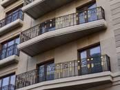 Квартиры,  Москва Таганская, цена 64 965 800 рублей, Фото