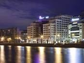 Квартиры,  Москва Таганская, цена 32 835 000 рублей, Фото