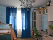 Квартиры,  Санкт-Петербург Международная, цена 15 000 000 рублей, Фото