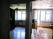 Квартиры,  Новосибирская область Искитим, цена 1 900 000 рублей, Фото