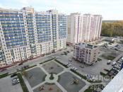 Квартиры,  Новосибирская область Новосибирск, цена 1 096 000 рублей, Фото