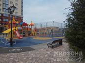 Квартиры,  Новосибирская область Новосибирск, цена 2 950 000 рублей, Фото